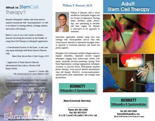adult-stem-cell-brochure-1