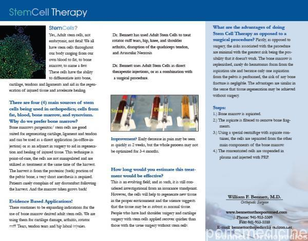 adult-stem-cell-brochure-2