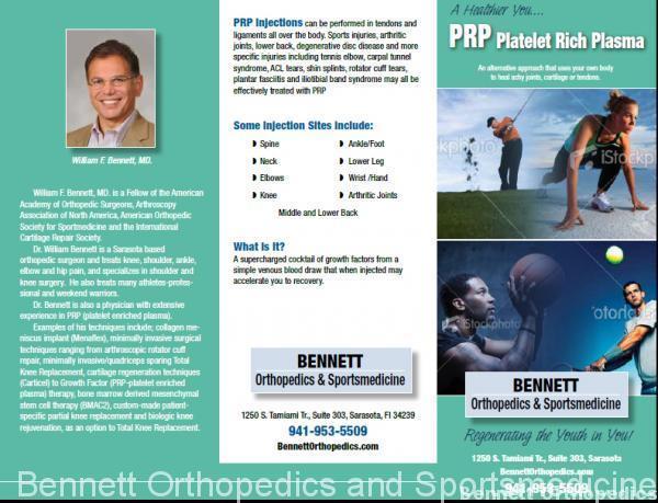 prp-brochure-1