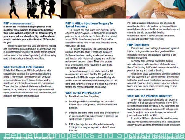 prp-brochure-2