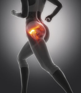 Aaos Issues First Guidelines On Hip Osteoarthritis